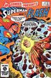 DC Comics Presents (1978 DC) 73