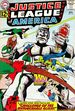 Justice League of America (1960 1st Series) 15