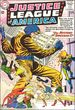 Justice League of America (1960 1st Series) 20