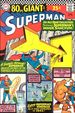 Superman (1939 1st Series) 187