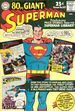 Superman (1939 1st Series) 183