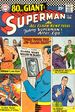 Superman (1939 1st Series) 197