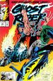 Ghost Rider (1990 2nd Series) 29