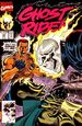 Ghost Rider (1990 2nd Series) 20
