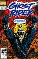 Ghost Rider (1990 2nd Series) 23