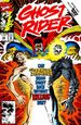 Ghost Rider (1990 2nd Series) 32