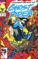 Ghost Rider (1990 2nd Series) 14