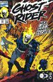 Ghost Rider (1990 2nd Series) 11