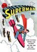 Superman (1939 1st Series) 18