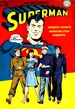 Superman (1939 1st Series) 29