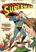 Superman (1939 1st Series) 44