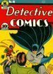 Detective Comics (1937-) 46