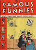 Famous Funnies (1934) 2