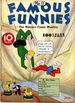 Famous Funnies (1934) 11