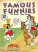 Famous Funnies (1934) 44