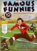 Famous Funnies (1934) 15