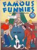 Famous Funnies (1934) 18