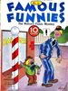 Famous Funnies (1934) 21