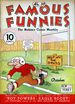 Famous Funnies (1934) 39