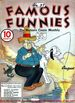 Famous Funnies (1934) 37