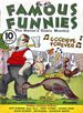 Famous Funnies (1934) 40