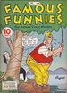 Famous Funnies (1934) 49