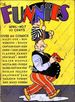 Funnies, The (1936 Dell) 7