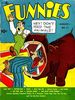 Funnies, The (1936 Dell) 11