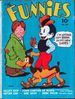 Funnies, The (1936 Dell) 30