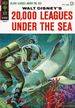 20,000 Leagues Under the Sea (1963 Movie Comics) 312