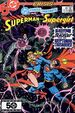 DC Comics Presents (1978 DC) 86