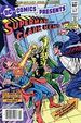 DC Comics Presents (1978 DC) 50