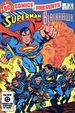 DC Comics Presents (1978 DC) 69