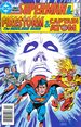 DC Comics Presents (1978 DC) 90