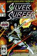 Silver Surfer (1987 2nd Series) 25