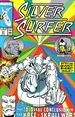 Silver Surfer (1987 2nd Series) 31