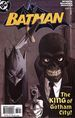 Batman (1940) 636