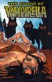 Death of Vampirella (1997) 1
