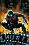 Nightwing (2011 2nd Series) 16