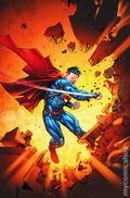 Superman (2011 3rd Series) 13B