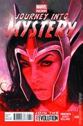 Journey into Mystery (2011 3rd Series) 648A
