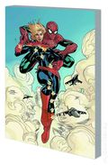 Avenging Spider-Man: The Good, the Green and the Ugly TPB (2013) 1-1ST