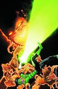 Green Lantern New Guardians (2011) 15B