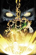 Green Lantern New Guardians (2011) 14B
