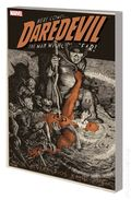 Daredevil TPB (2012 3rd Series Collections) By Mark Waid 2-1ST