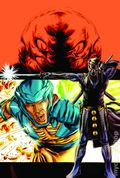 X-O Manowar (2012 3rd Series Valiant) 7