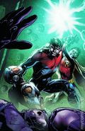 Nightwing (2011 2nd Series) 17