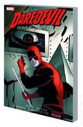 Daredevil TPB (2012 3rd Series Collections) By Mark Waid 3-1ST