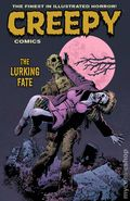 Creepy Comics TPB (2011-Present Dark Horse) 3-1ST