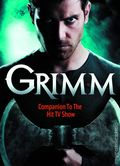 Grimm Below the Surface SC (2014 Titan Comics) The Insider's Guide to the Show 1-1ST